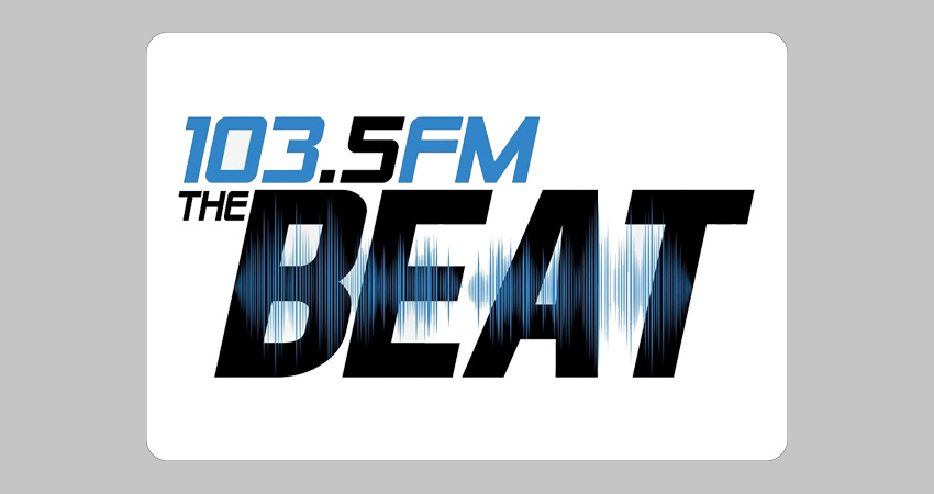 103 The Beat