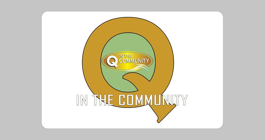 Q FM 100.7