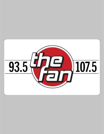 1070 The Fan
