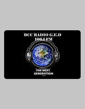 GED 106.1 FM