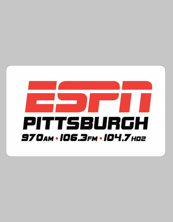 ESPN Pittsburgh