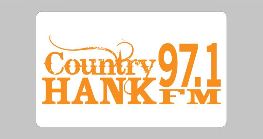 Hank FM 97.1