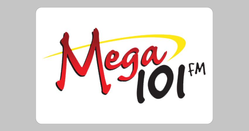 Mega 101