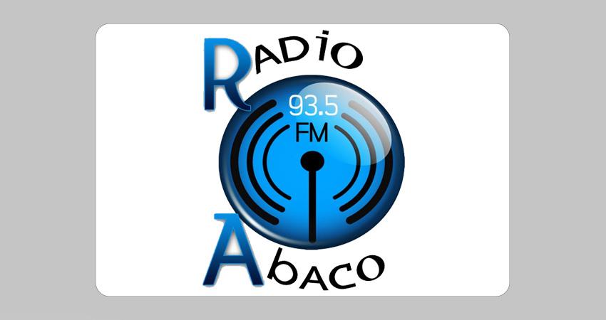 Abaco Radio