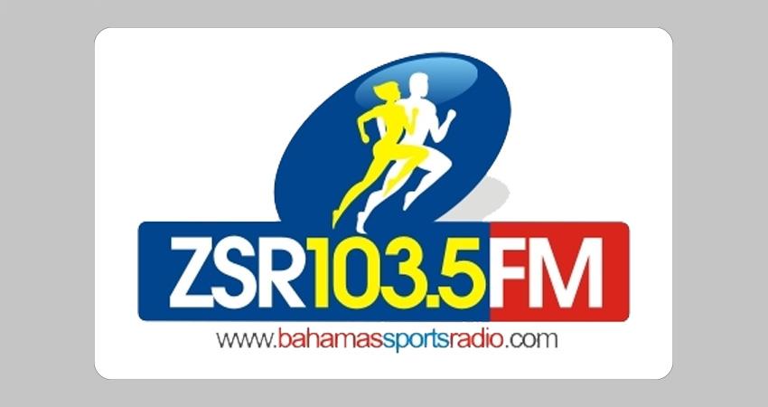 ZSR 103.5 FM
