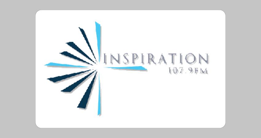 Inspiration FM 107.9