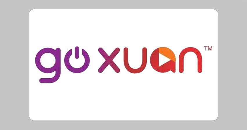 Radio GoXuan