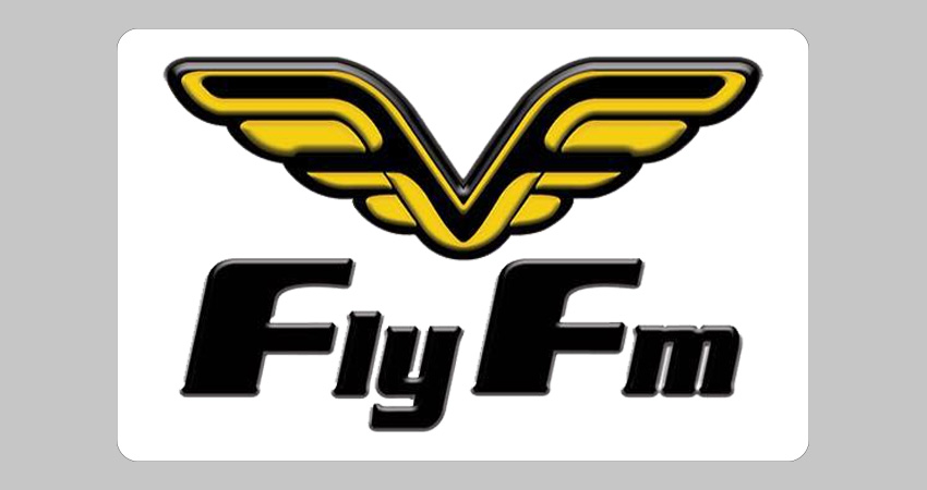Fly FM 89.7