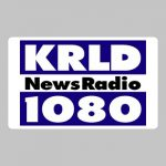 NewsRadio KRLD 1080