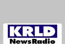 NewsRadio KRLD 1080