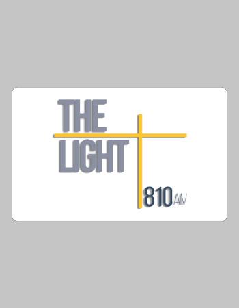 The Light 810 AM
