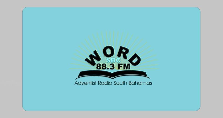 Word SBC Radio