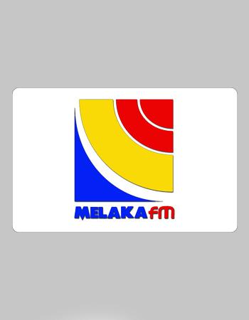 RTM Melaka 102.3 FM