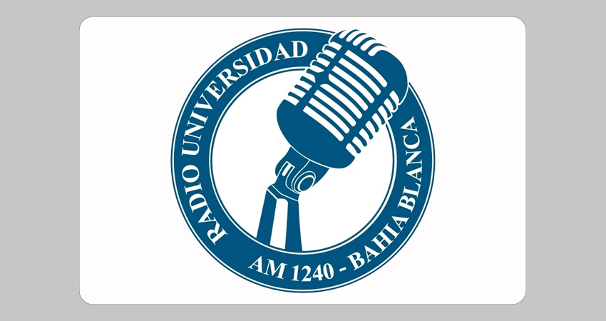 Radio Universidad AM 1240