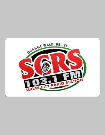 Sugar City Radio Station