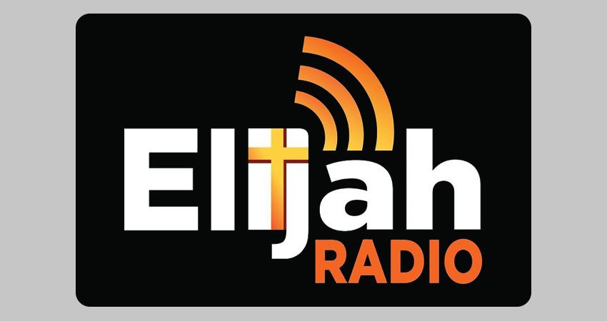 Elijah Radio