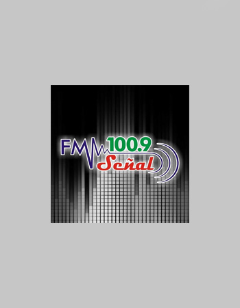 Radio Señal FM