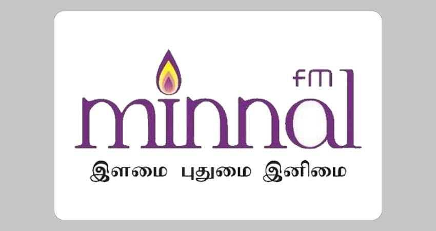 RTM Minnal FM