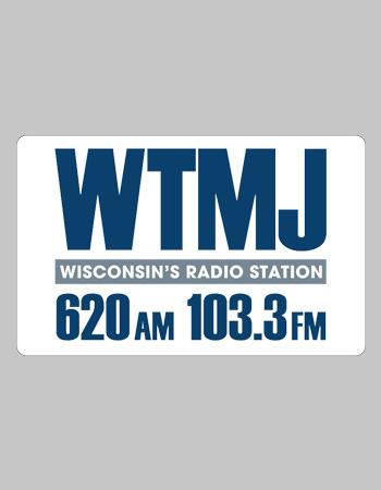 Newsradio 620 WTMJ