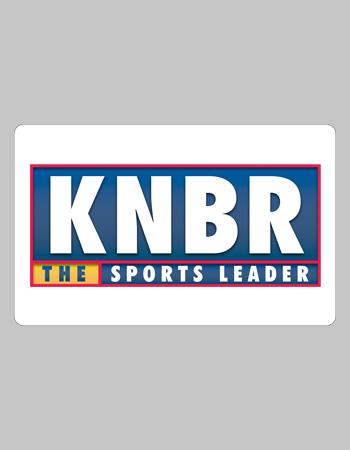 KNBR FM 104.5