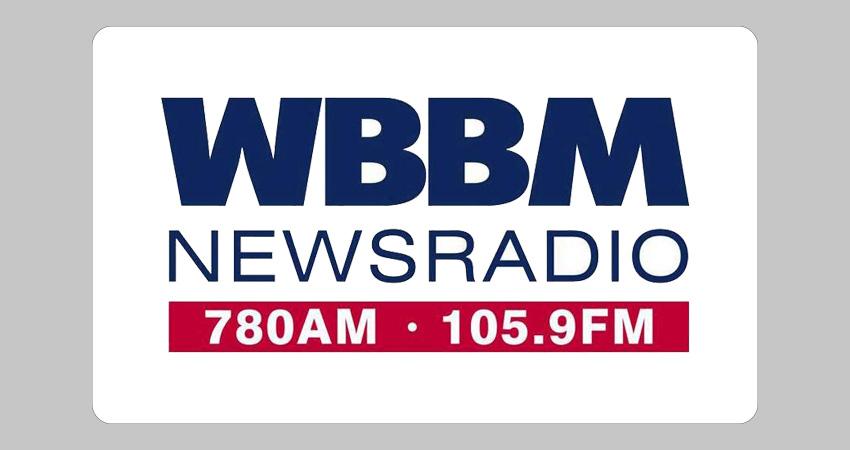 WCFS FM 105.9
