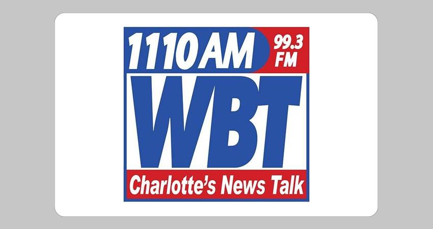 WBT News