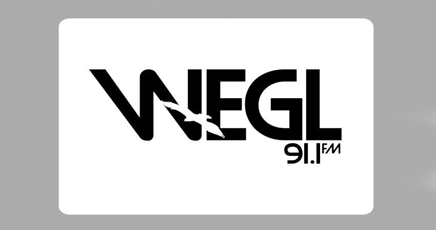 WEGL 91.1 FM