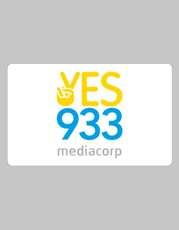Yes 933 FM