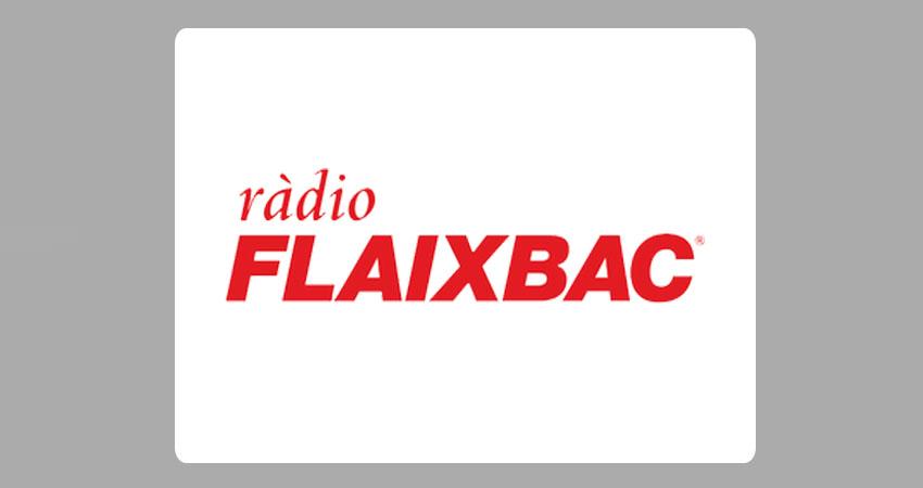 FlaixBAC Radio