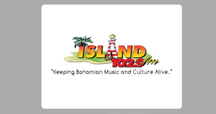 Island Radio 102.9