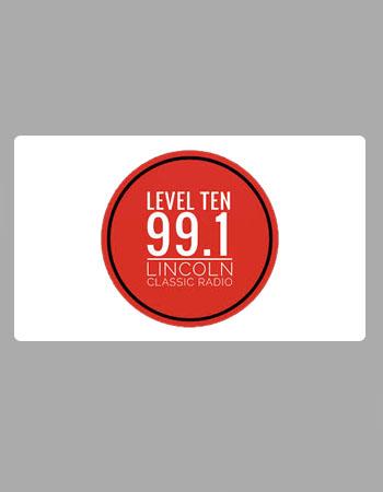 Level TEN 99.1