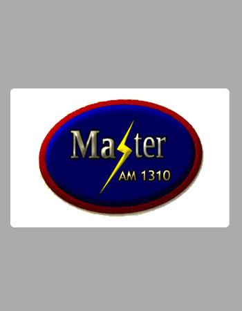 Radio Master Lujan AM 1310 Lujan