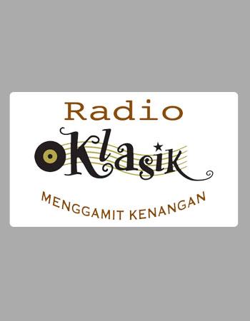 RTM Klasik National