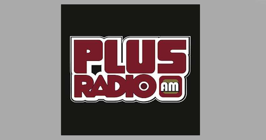 Plus Radio AM