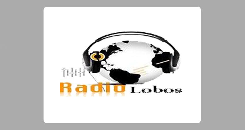 Cadena Cumbia FM