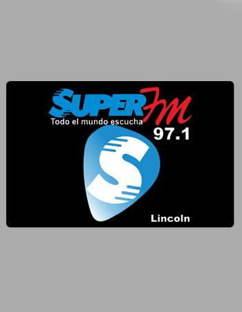 Super FM 97.1