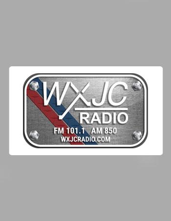 The Truth - WXJC (850 AM)