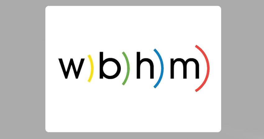 WBHM FM