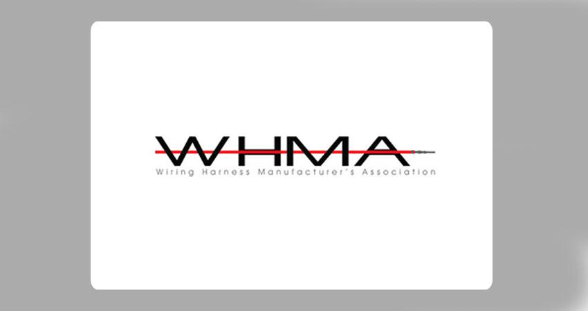 WHMA - AM 1390