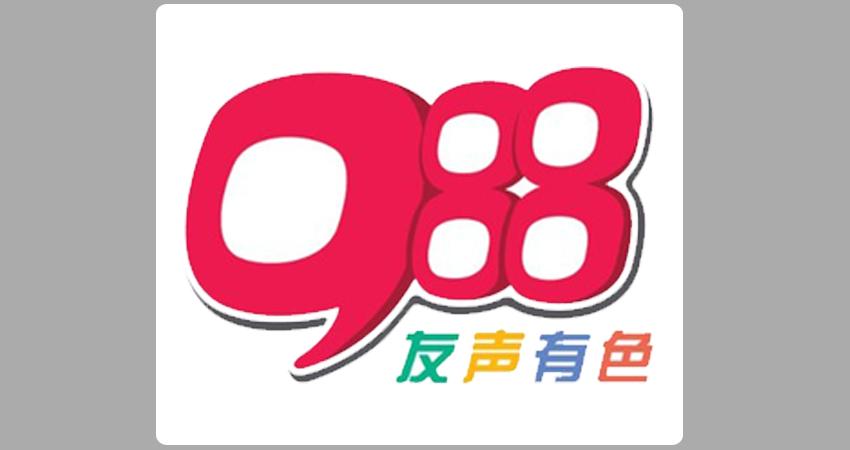 988 FM 98.8