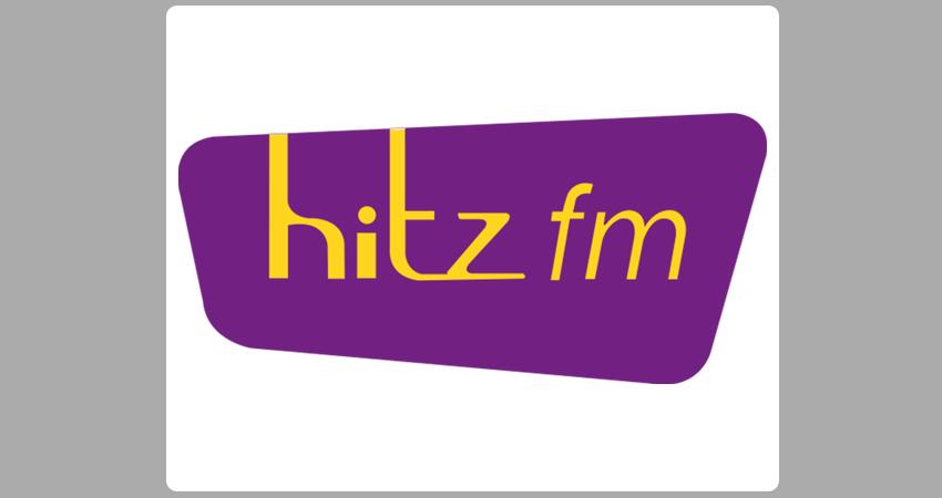 Hitz FM 92.9