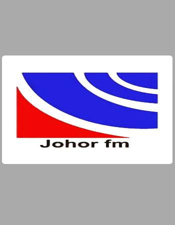Johor FM 101.9
