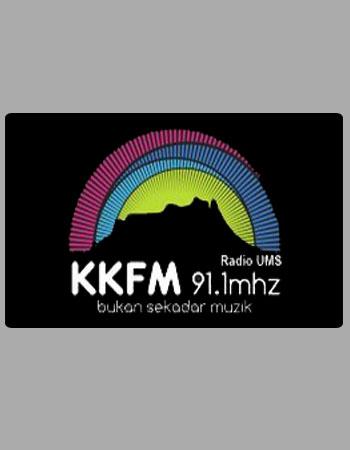 KKFM 91.1