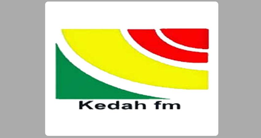KEDAH FM 97.5