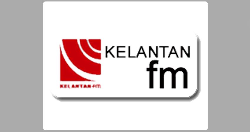 Kelantan FM 107.1
