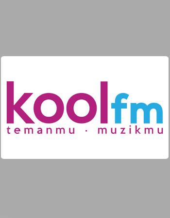 Kool FM 101.3