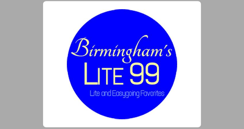 WLTB-DB Lite 99 FM