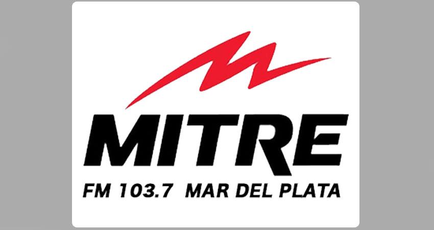 Mitre FM 103.7