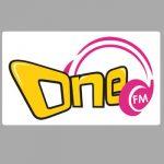 One FM 88.1