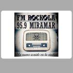 FM Rockola 95.9